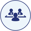 xpertenglish-schwaebisch-hall-iccon-gruppenunterricht