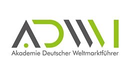 xpertenglish-schwaebisch-hall-kundenlogo-akademie-deutscher-weltmarktfuehrer
