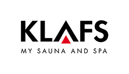 xpertenglish-schwaebisch-hall-kundenlogo-klafs