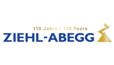 xpertenglish-schwaebisch-hall-kundenlogo-ziehl-abegg